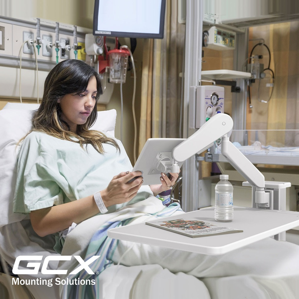 Exploring a Higher Level of Patient Experience