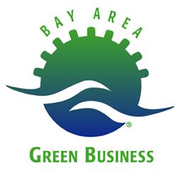 Sonoma County Green Business(カリフォルニア州Sonomaのグリーンビジネスプログラム)