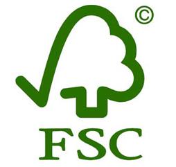 Forest Stewardship Council US