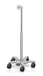 VHRS Series Roll Stands