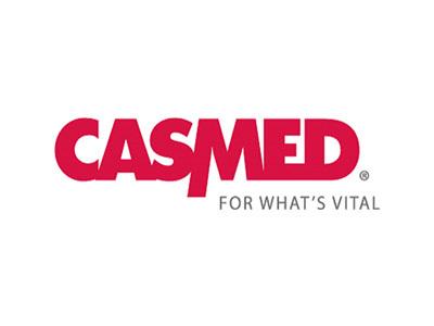 CASMED