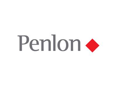 Penlon