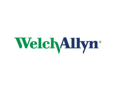 Welch Allyn