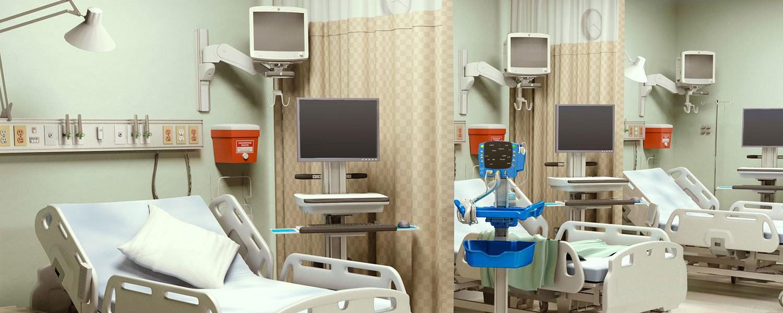 Standardization medicaldevices