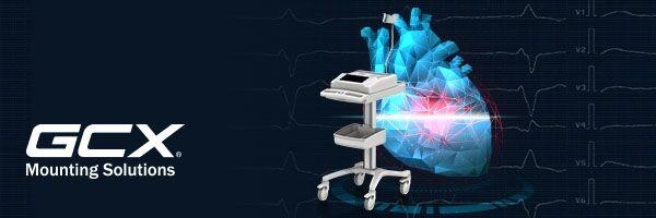 Helping ECG Device Makers Create Optimal Workflows