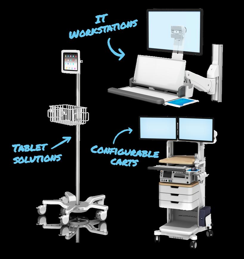 Standardization featured image