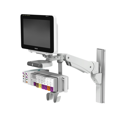 Medical Device Solutions