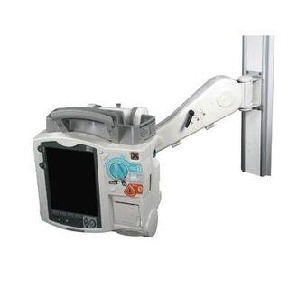 MRx ALS 监护仪/除颤器