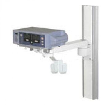 Oxymètre de pouls N-550