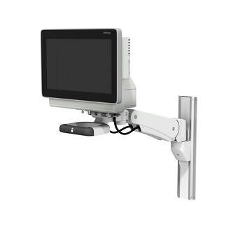 Lifescope série CSM-1500