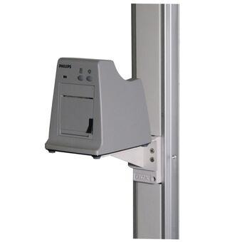 Philips M3176C USB 记录仪 - 齐平架