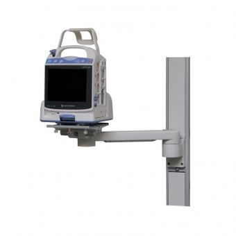 LifeScope PT BSM-1700 Series