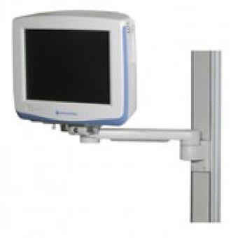PVM-2700 Series
