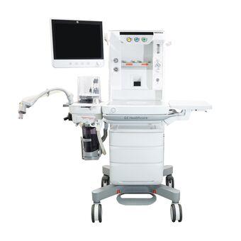 Carestation® 620/650