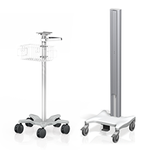 Carts and Roll Stands