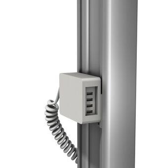 USB Charging Modules