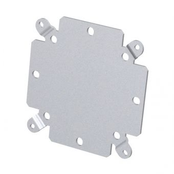 VESA Adapter Plates