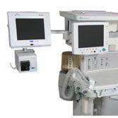 GE Healthcare Avance - Spacelabs Ultraview SL2400