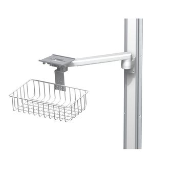 Basket for M/VHM Series Arms