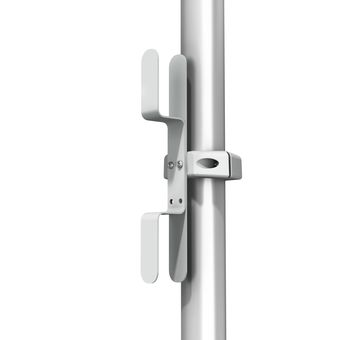 Cable Cleat for Post