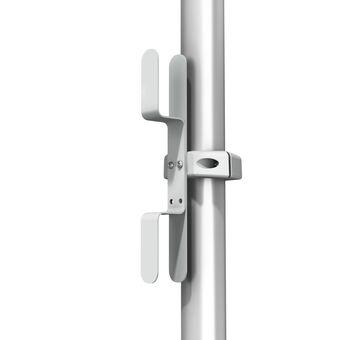 Porte-câble