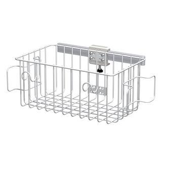 Basket for Rails