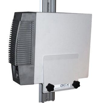 Philips IntelliVue MP80/90 CPU 架