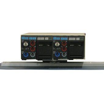 用于 Datex-Ohmeda S/5 FCU-8 框架单元的台面安装架