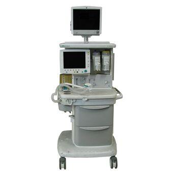 GE CARESCAPE Monitor B650 sur GE Healthcare Aespire ou Aespire View/Avance