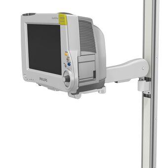 Philips IntelliVue MP20/30 - VHM-25