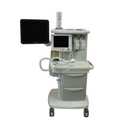 Spacelabs XPREZZON sur GE Healthcare Avance