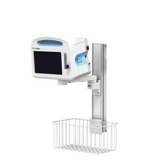 Moniteur de signes vitaux série CVSM 6000