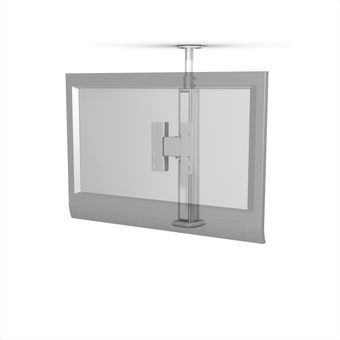Large Flat Panel/TV Ceiling Mount