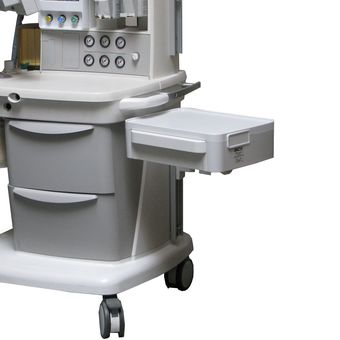 Single Stor-Locx on GE Healthcare Avance / Avance CS2 / Aespire or Aespire View