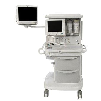 Datex Ohmeda/GE Avance - GE CARESCAPE B650