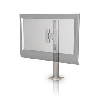 Large Flat Panel/TV Counter Top Mount