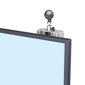 VHRC/RC Telemedicine Camera Mount