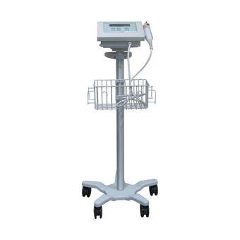 SANUWAVE MIST® and UltraMIST® Roll Stand Kit
