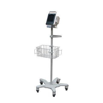 Mindray Accutorr 3 - Socle roulant