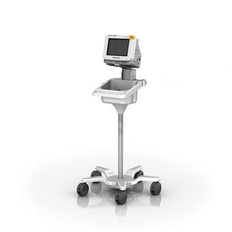 Philips IntelliVue MP5/MP5SC/XG50 普通病房滑轮支架套件
