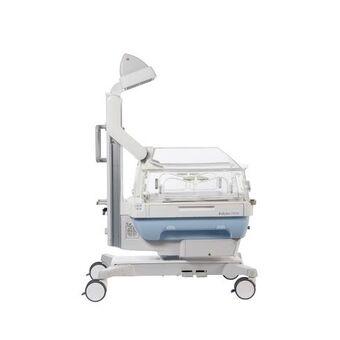 Babyleo TN500 IncuWarmer