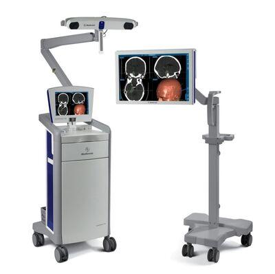 Medtronic Stealthstation Surgical Navigation
