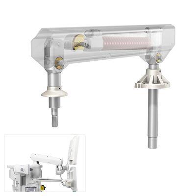 GE Aisys CS2 Variable Height Ventilator Display Arm