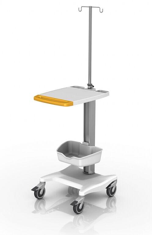 Medtronic Universal Cart
