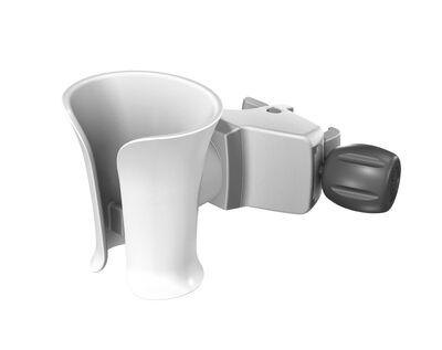 AcelRX Zalviso® Dispenser Clamp