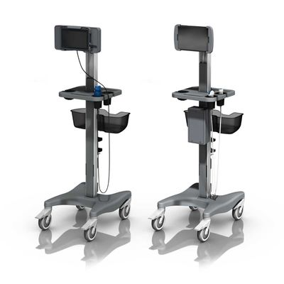 EchoNous Roll Stands