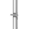 Buy GCX 10 x 25 mm Rails Products