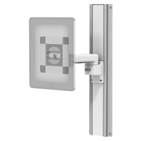 Tbl 0002 18 B Ipad Generic Case M Series8in Wall Channel T