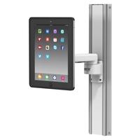 Tbl 0002 18 B Ipad Generic Case M Series8in Wall Channel L