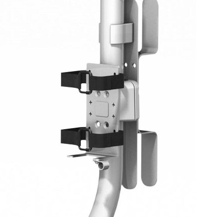RSL-0007-05 - 单电源架用于 1.25 英寸/3.1 厘米立柱